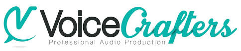 VOICECRAFTERS
